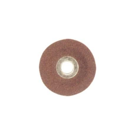 DISCHI PROXXON CORINDONE 50MM 28585