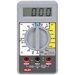 TESTER VALEX DIGITALE P3000 1800160