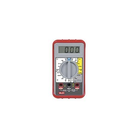 TESTER VALEX DIGITALE P4500 1800161