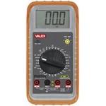 TESTER VALEX DIGITALE P9500 1800156
