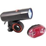 TORCE VELAMP BK001 BIKE SET LED 3W