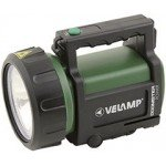 TORCE VELAMP LED 5W DOOMSTER