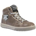 SCARPE ANTINFORTUNISTICA U-POWER SAFARI S3 SRC