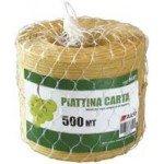 PIATTINA CARTA ROCCHE MT.500