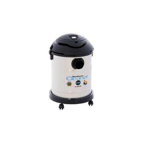 ASPIRATORI GISOWATT TECHNO CLEANER 20X