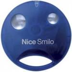 RADIOCOMANDI NICE SMILO 2T