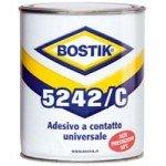 COLLA BOSTIK 5242/C LATTINA GR.850