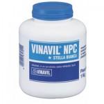 COLLA VINAVIL NPC KG.1