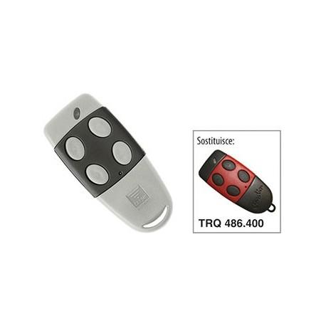 RADIOCOMANDI CARDIN 486.400 4T