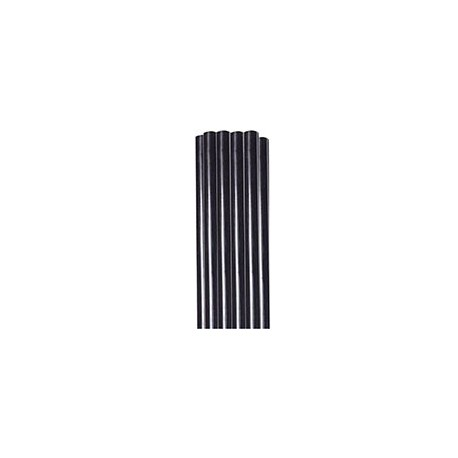 COLLA STICK NERA MM.200X12