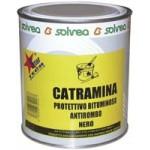 CATRAMINA NERA LT.5