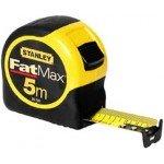 FLESSOMETRO STANLEY FATMAX NASTRO 32 MT.8 33-728