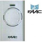 RADIOCOMANDI FAAC DL4 / XT4 868