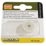 FILO PROXXON RICAMBIO X TAGLIAPOLISTIROLO 28080
