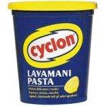 LAVAMANI CYCLON PASTA KG.5