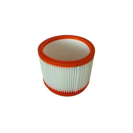 FILTRO RIC. GB 50 XE 52120006