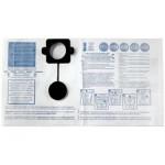 SACCO GISOWATT RIC.LT30-50 83142B0K