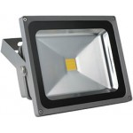 PROIETTORI LED IP67 4000K 30W 611