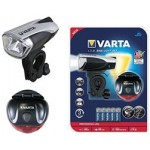 TORCE VARTA 18803 BIKE SET 5AA