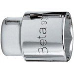 CHIAVI BETA 900 1/4 10 BUSS.ESAG.