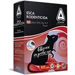 TOPICIDA ALFA TOP 4.0 PASTE ESCA FRESCA GR.80