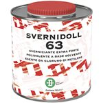 SVERNICIATORE SVERNIDOLL 63 EXTRA FORTE