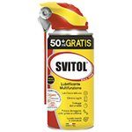 SVITOL SUPER AREXONS ML.250 ART.4271