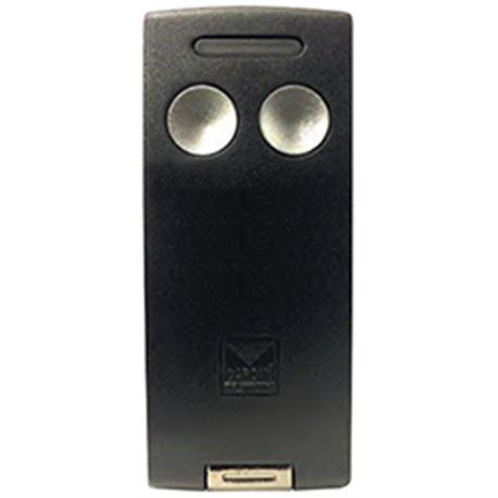RADIOCOMANDO CARDIN S504 2T