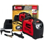 SALDATRICE TELWIN INVERTER FORCE 125 KIT