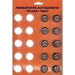 FERMAPORTE BOERO ADES.10BIAN+10MARR