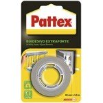 NASTRO BIADESIVO PATTEX EXTRAFORTE 19MM 1,5MT