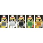NASTRO PATTEX POWER TAPE COLORATO 50MM 5MT