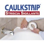 STRISCIA SIGILLANTE MM.22X3,5MT.