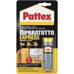 COLLA PATTEX EXPRESS PASTA ADESIVA
