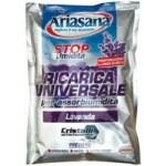 RICARICA SALI ARIASANA LAVAND.GR450