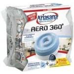 RICARICA TAB AERO360 NEUTRA GR450