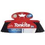 SCOPA TONKITA SPAZIO TK605