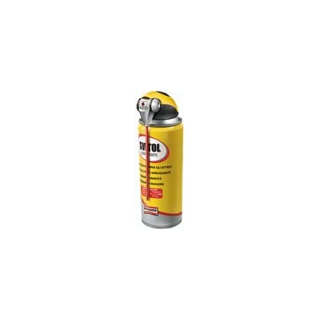 SVITOL SUPER SPRAY ML.400
