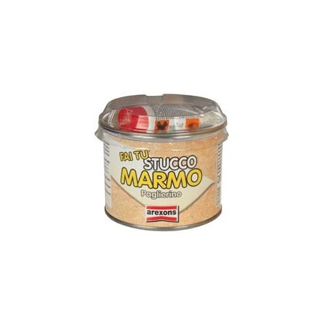 STUCCO AREXONS MARMO PAGLIERIN.3001