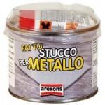 STUCCO AREXONS METALLO BICOMP. 3009