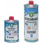 ACQUARAGIA INODORE ZAFFIRO LT.0,5