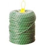 TUBETTO PVC LEGATURA D. 2,5 KG.1 VER