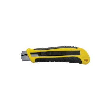 CUTTER LIONS SAFETY MM.18 088H