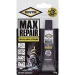 COLLA BOSTIK MAX REPAIR GR.20