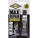 COLLA BOSTIK MAX REPAIR GR.20