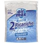 RICARICA SALI AIRMAX NEUTRA 2RIC.