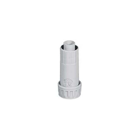 REFURBISHHOUSE 16 Pezzi In Acciaio Inox Regolabile Per Carburante Auto Tubo Morsetto Tubo Di Tenuta Clip 6-12 Mm